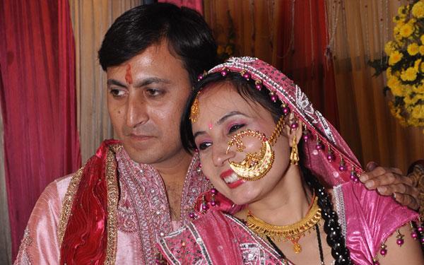 Uttarakhand matrimonial login e Uttarakhand Christian